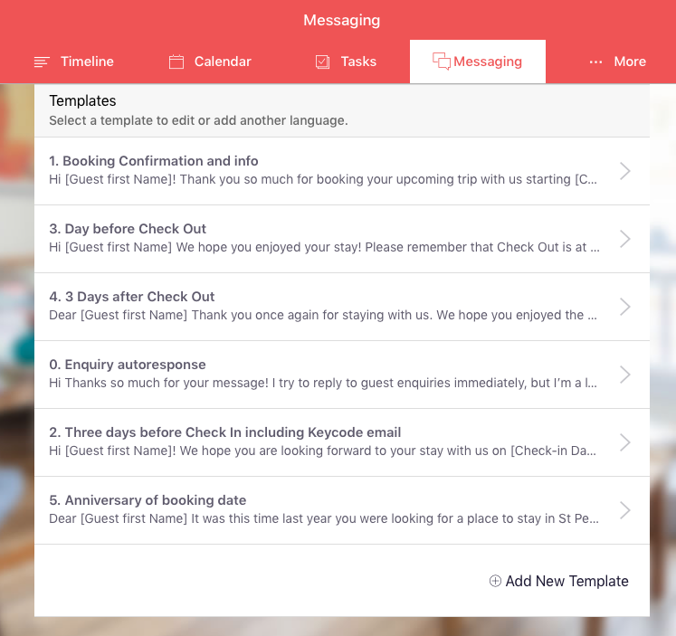 my-airbnb-communication-strategy